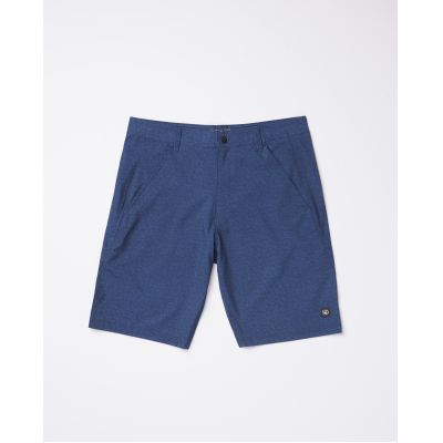 10 Tree DESTINATION SHORTS