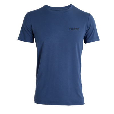 Tufte MENS WORK T-SHIRT