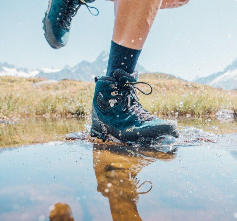Ako si vybrať správnu turistickú obuv e46084c173a