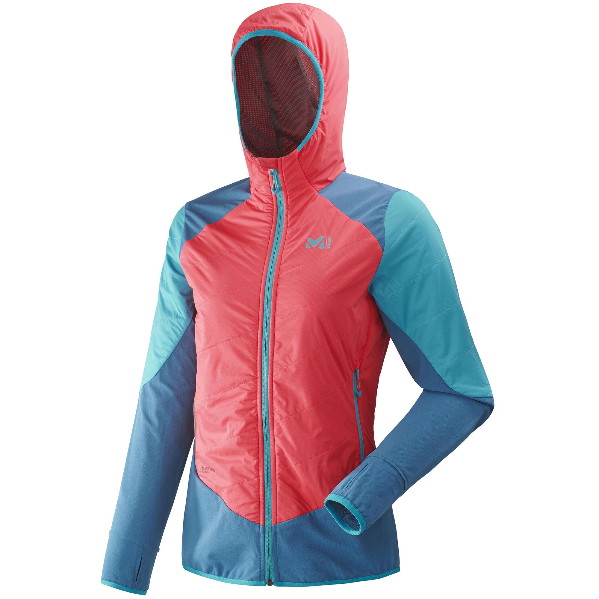 8ef15b358cfc Trekland - Predaj outdoorového oblečenia a turistických potrieb ...
