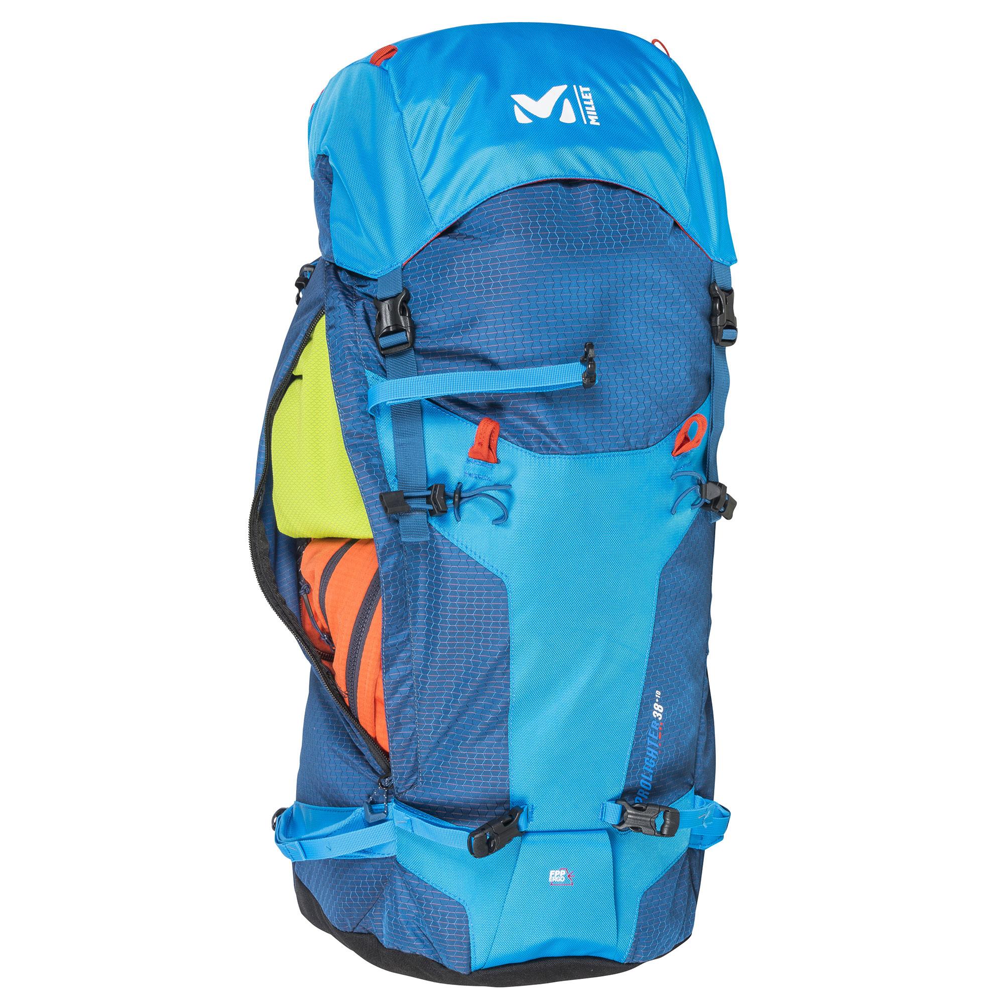 Trekland - Predaj outdoorového oblečenia a turistických potrieb ... 3f912f9c85