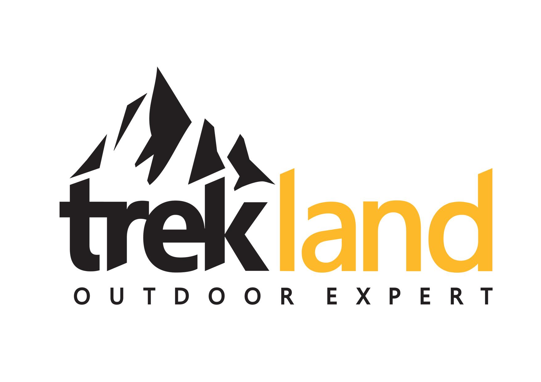 39a6203e41f5 Trekland - Predaj outdoorového oblečenia a turistických potrieb - KONTAKT